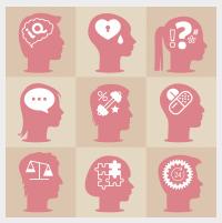 psicoterapia e psicologia a roma