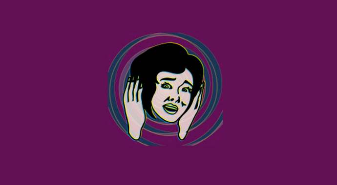 ansia, attacchi di panico, fobie