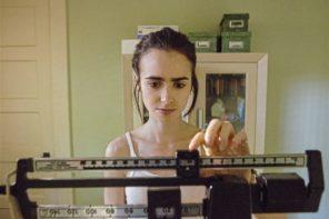To the bone: il coraggio di lottare contro l'anoressia