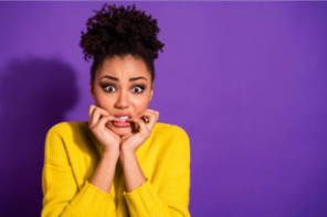 Quali sono i comportamenti tipici di una persona ansiosa