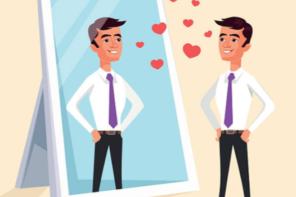Il narcisista-dipendente: come riconoscere un partner manipolatore e liberarsene