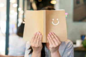 Quando la timidezza diventa un disagio personale