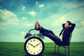 Consigli e strategie per vincere la procrastinazione